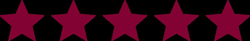 Stjerner.png