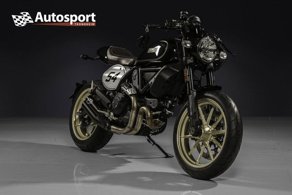 Ducati_Scrambler01.jpg