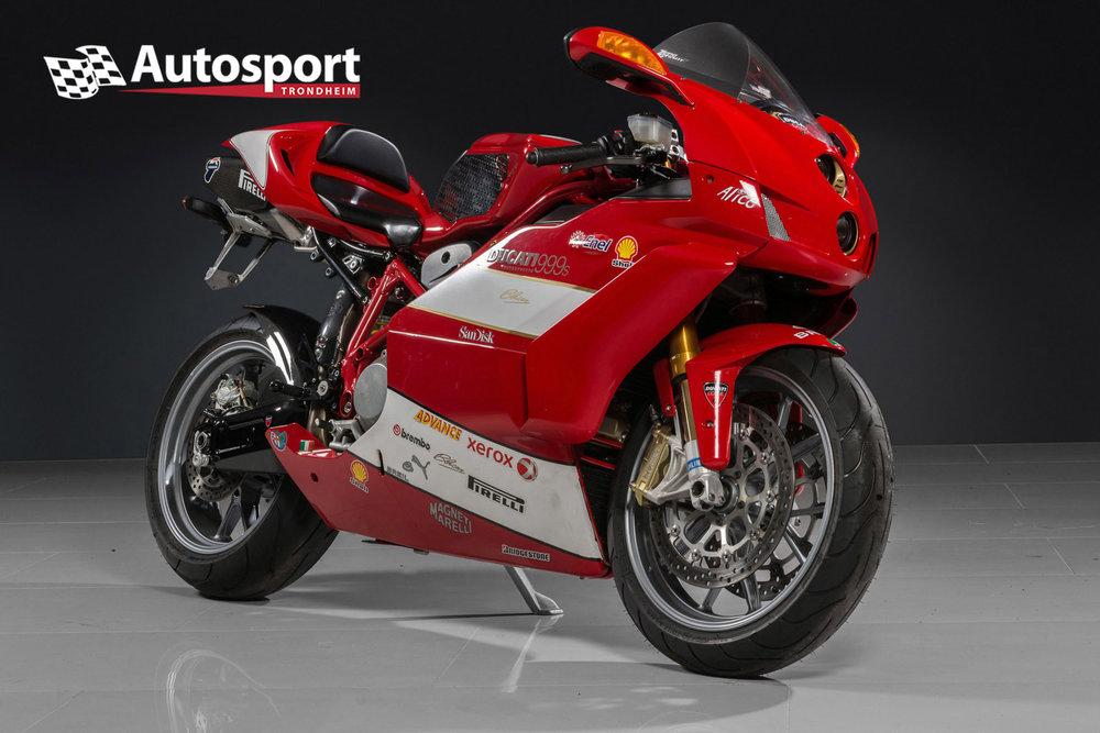 Ducati_Firelli01.jpg