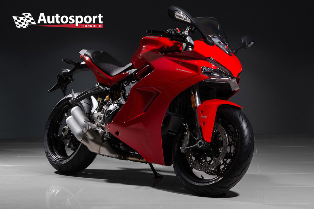 ducati supersport.jpg