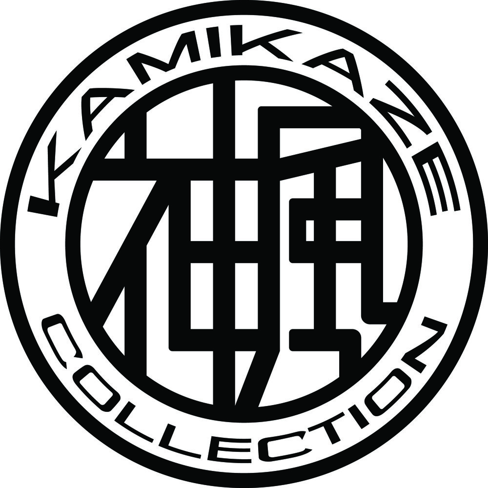 Kamikaze_Collection_round.jpg