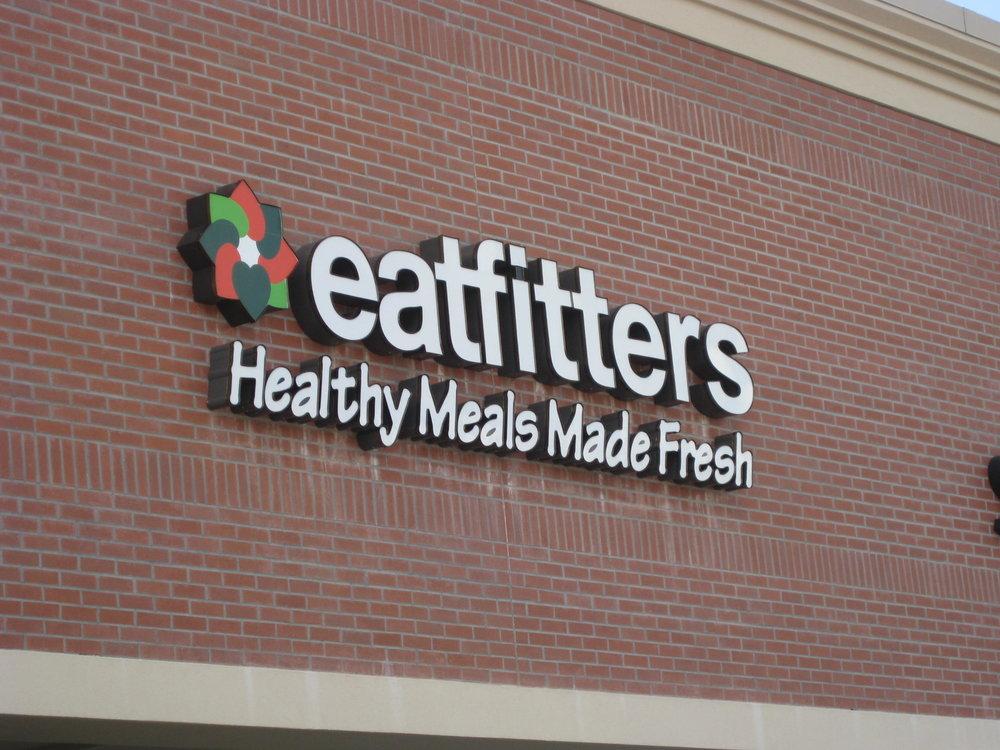 eatfitters memorial.JPG