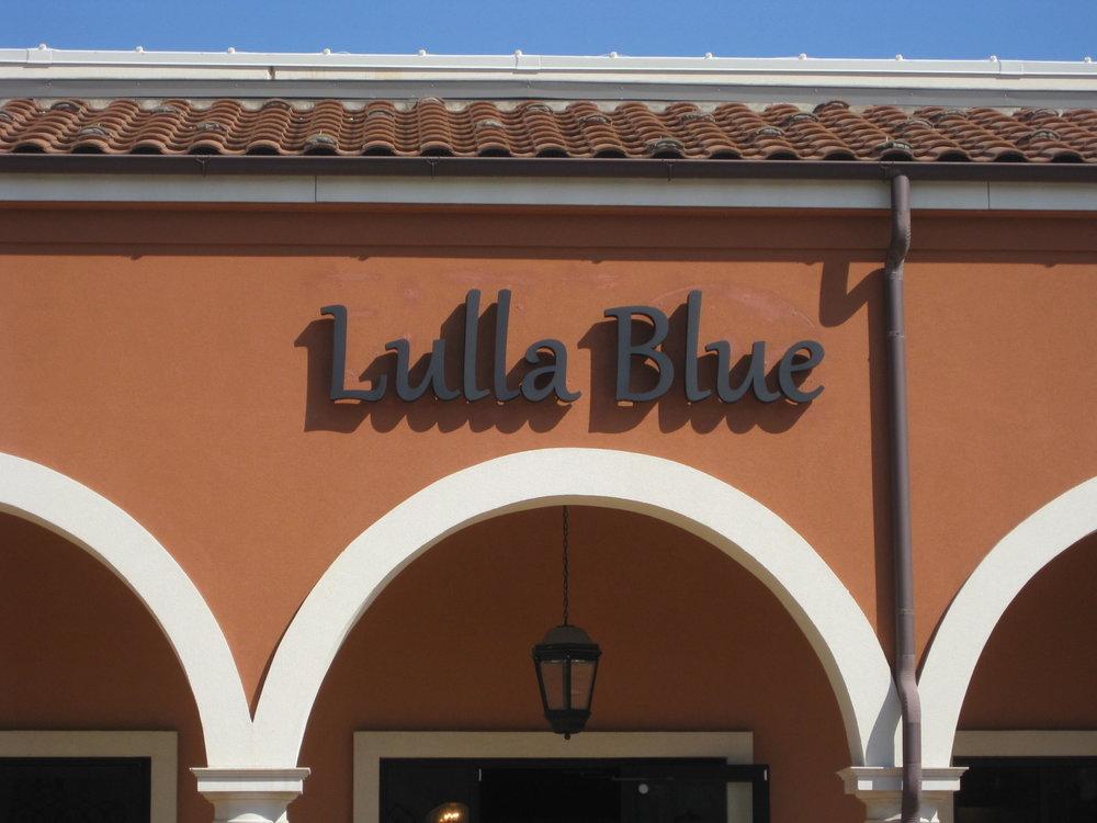 Lulla blue.JPG
