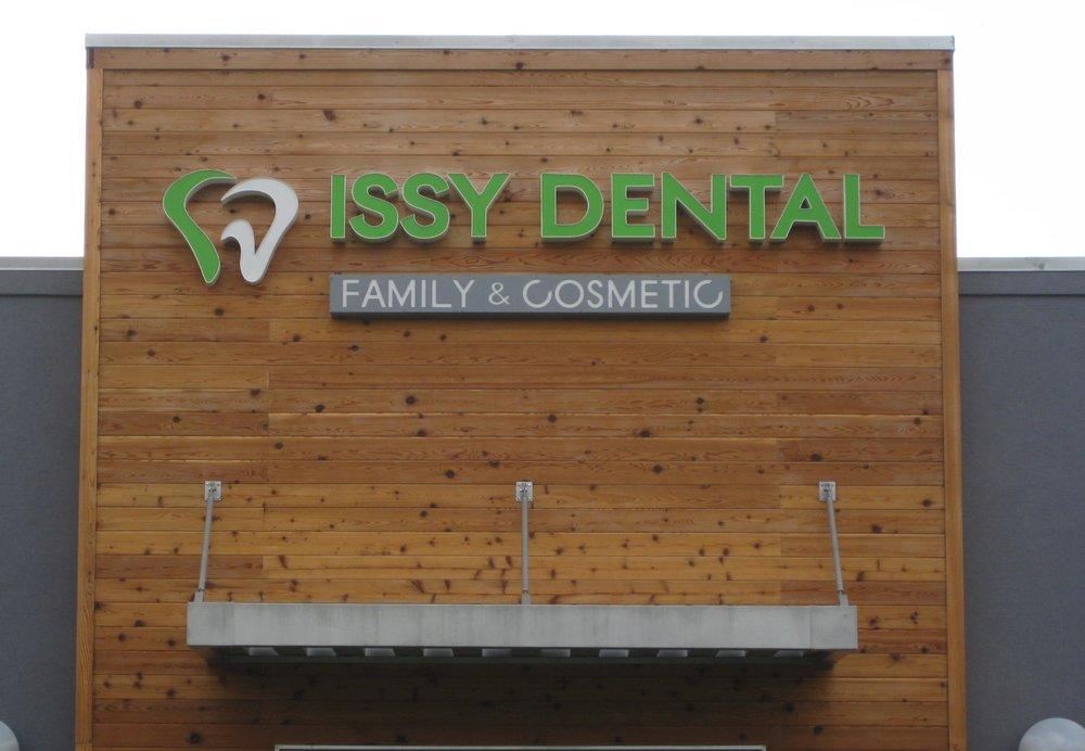issy dental.JPG