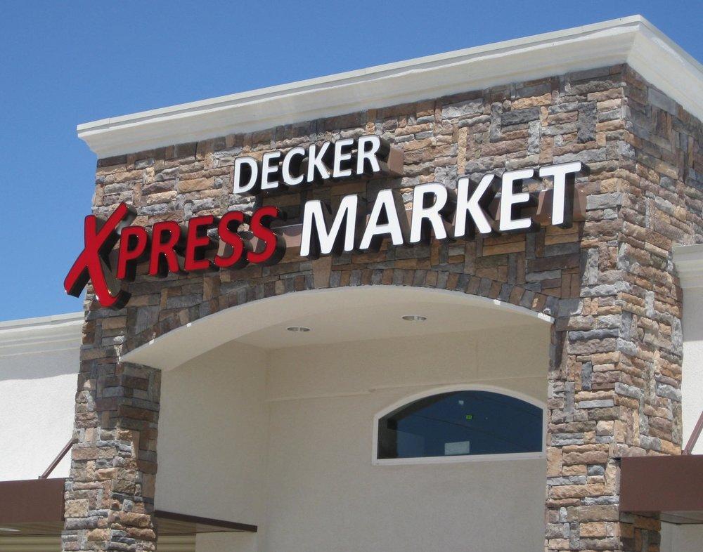 Xpress Market.JPG