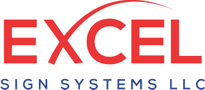 Excel Sign Systems, LLC.