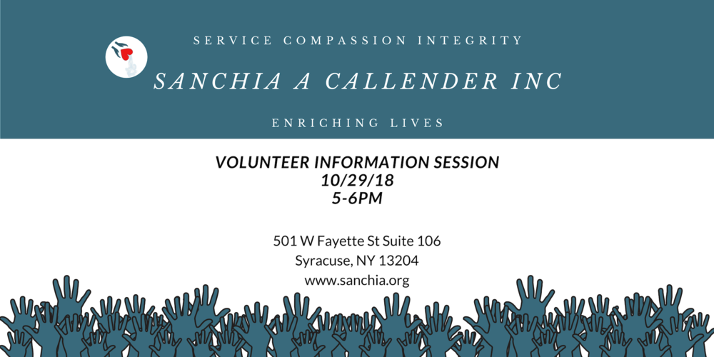 Volunteer Info Session.png