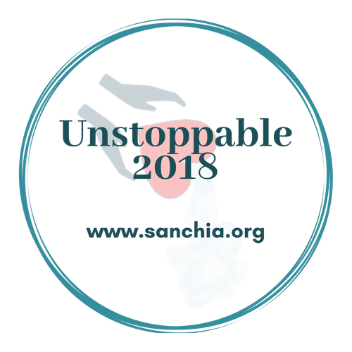 #Unstoppable2018.png