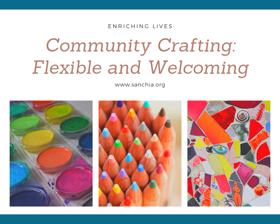 Community Crafting Collage.png