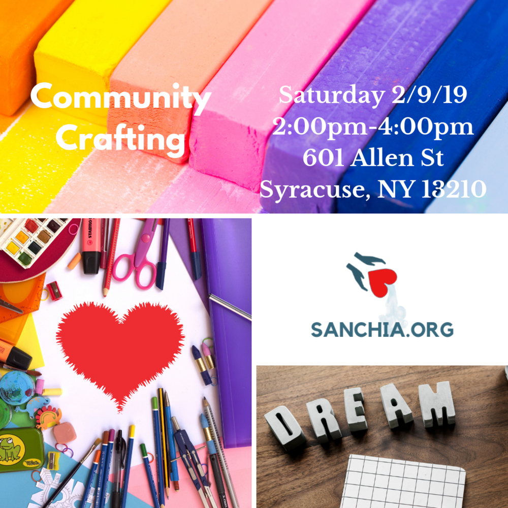 Feb Community Crafting.png