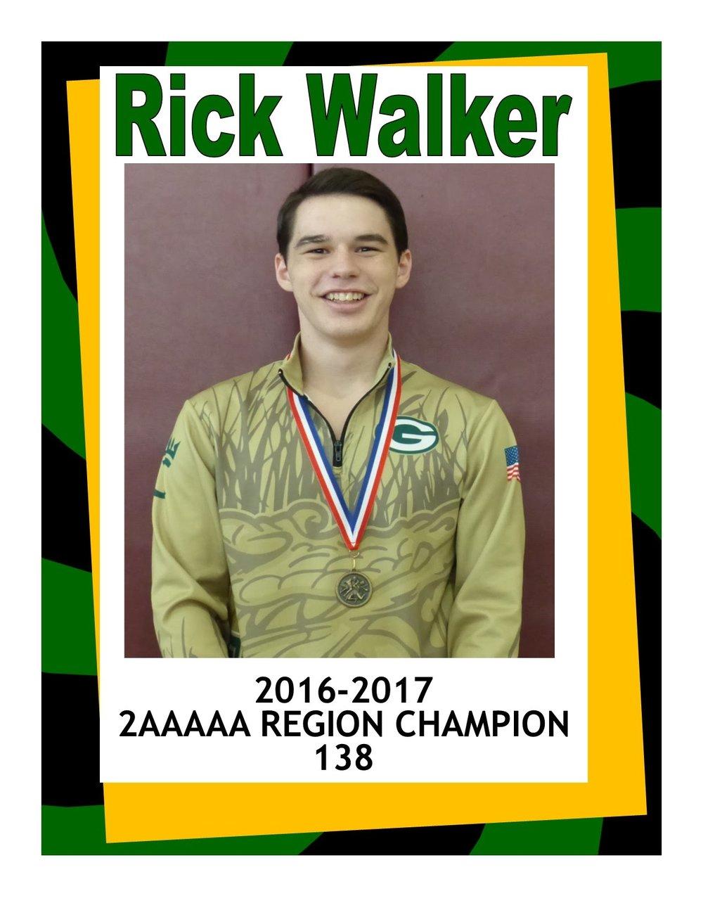Walker_RC1617.jpg