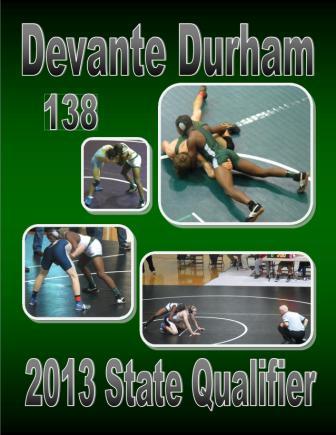 DurhamSectional1213.jpg