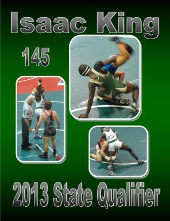 KingSectional1213.jpg