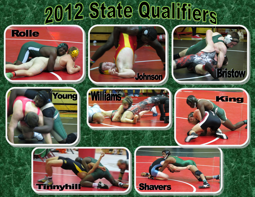 StateQualifiers12.png