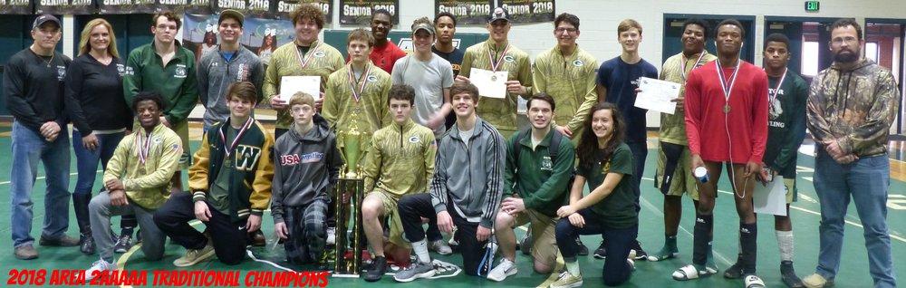 Traditional_Champions.JPG