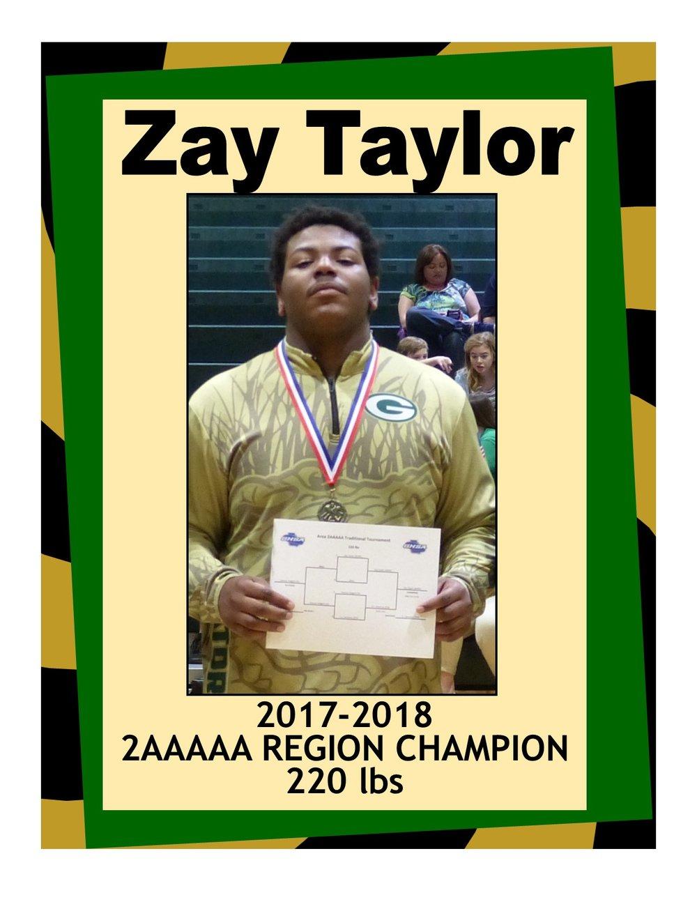 Taylor_RC1718.jpg