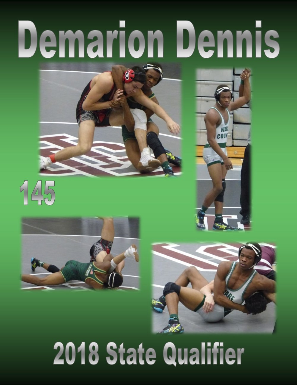 Dennis_State_Qualifier.jpg
