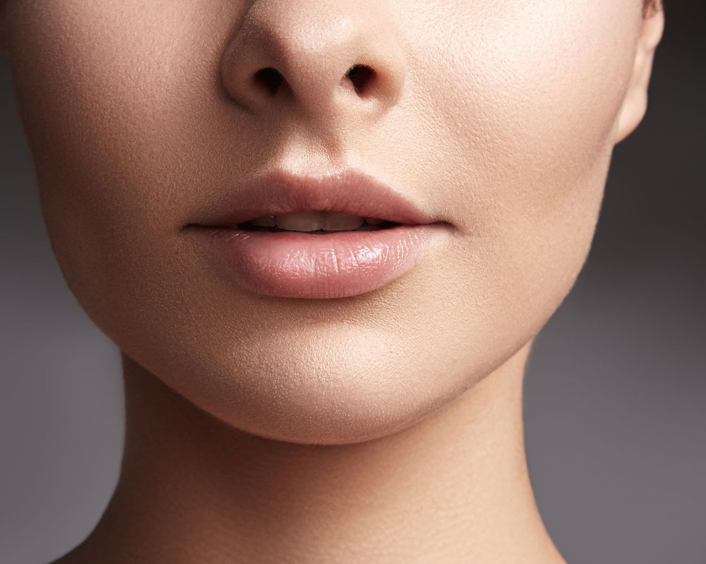 JUVÉDERM® XC - JUVÉDERM® XC is the first and only non-surgical hyaluronic acid (HA) filler FDA-approved to instantly smooth moderate to severe wrinkles around your nose and mouth for up to one year with optimal treatment.