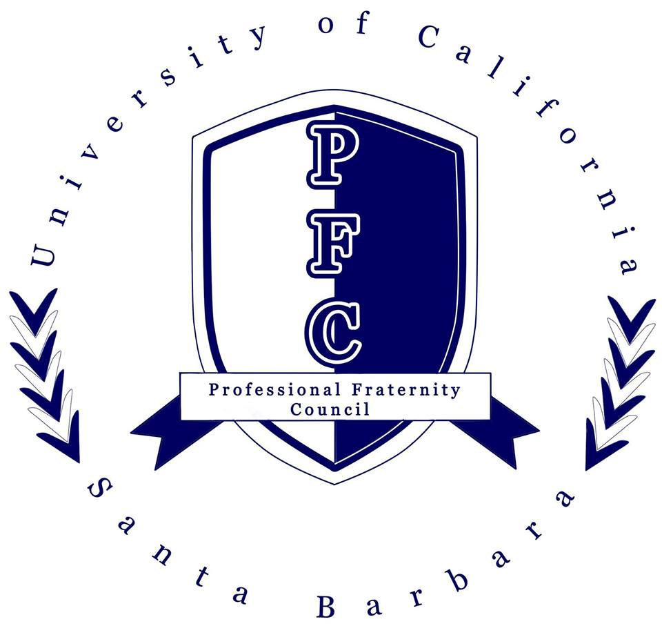 Who We Are Ucsb Pfc