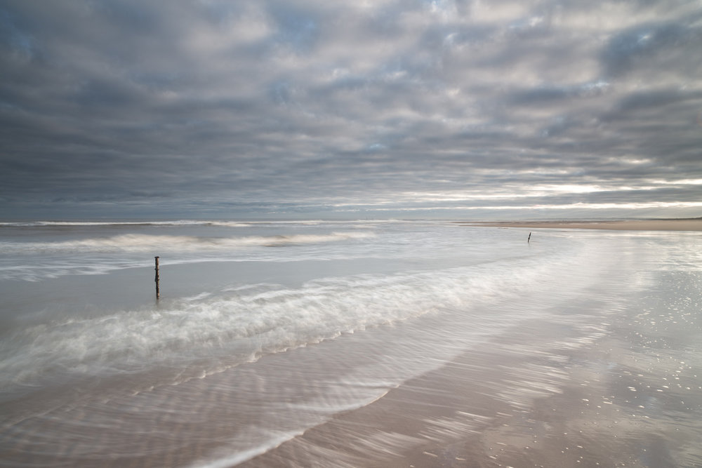 Newburgh. Aberdeenshire