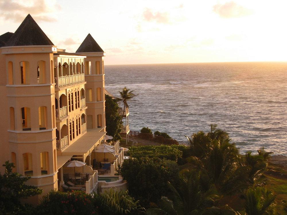 The Crane Resort.jpg