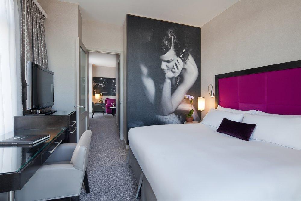 Suite Bedroom.jpg