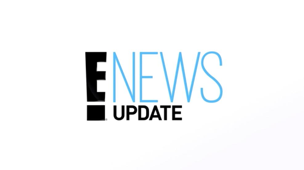 Shaggy Shakes Up Barbados E NEWS