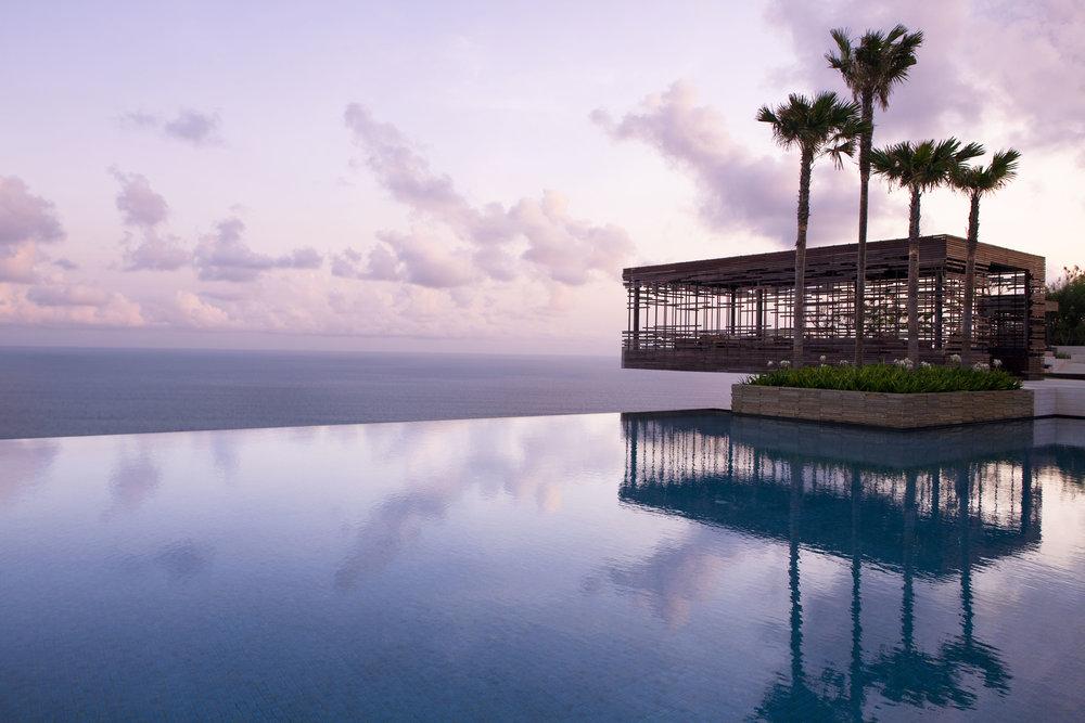 Alila Villas Uluwatu, Bali - Mr & Mrs Smith.jpg