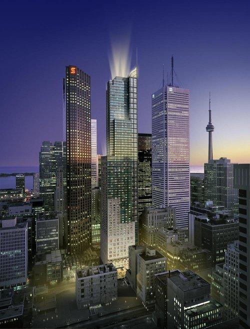 The+St.+Regis+Toronto+-+Skyline.jpg