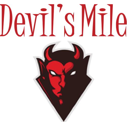 Devils Isle-500x480.png