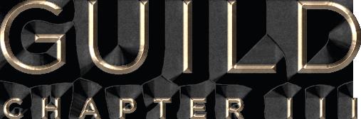 Guild_Chapter_3_Logo_Gold.png