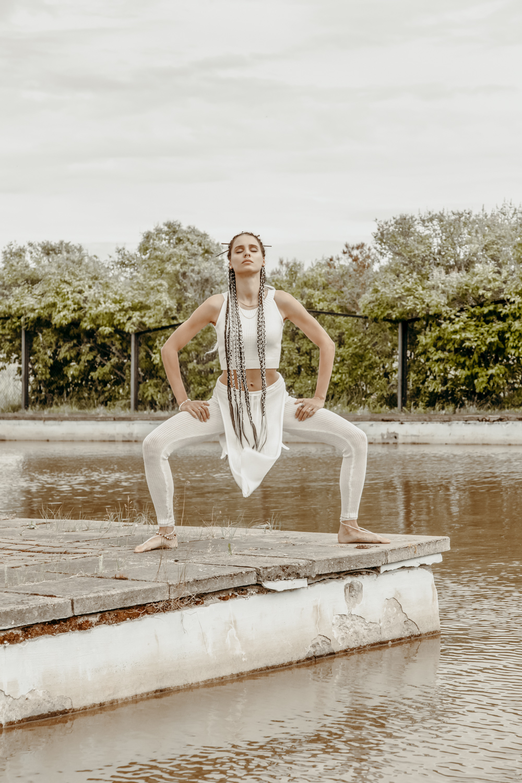 GUILD-PF18-Warrior-Leggings-Women_3.jpg