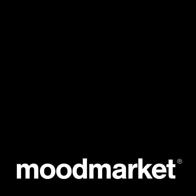Read more at www.mood.market @moodmarkets @3kilosvodka @weareoax