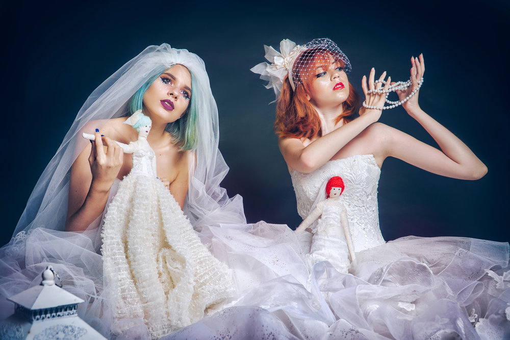 brides and dolls mirese miresici fantasy fotografie videografie Crina Popescu Universitate nunta aniversare fashion.jpg