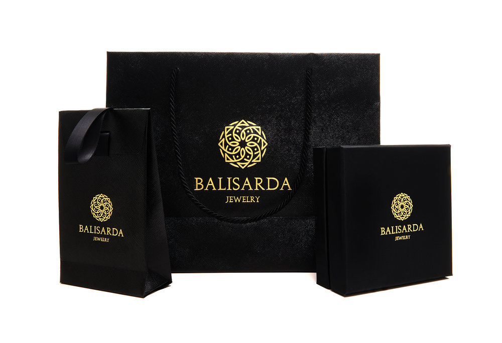 Balisarda Bags-3.jpg