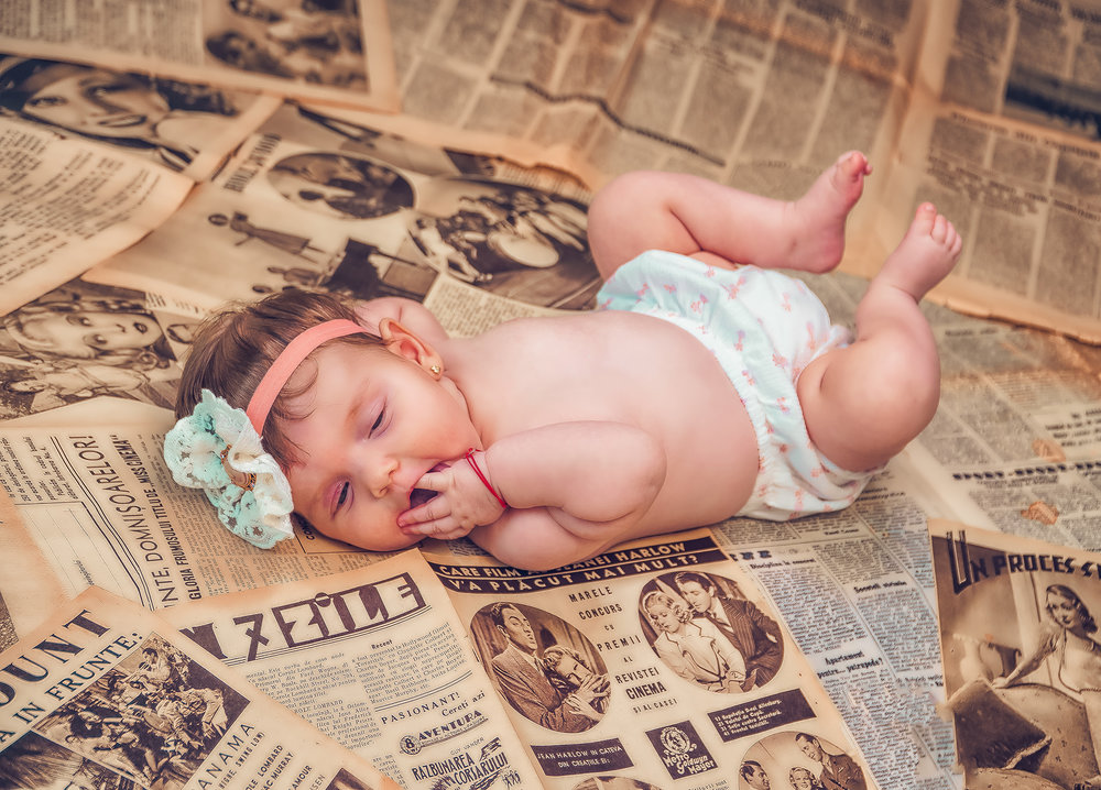 small bebe.jpg