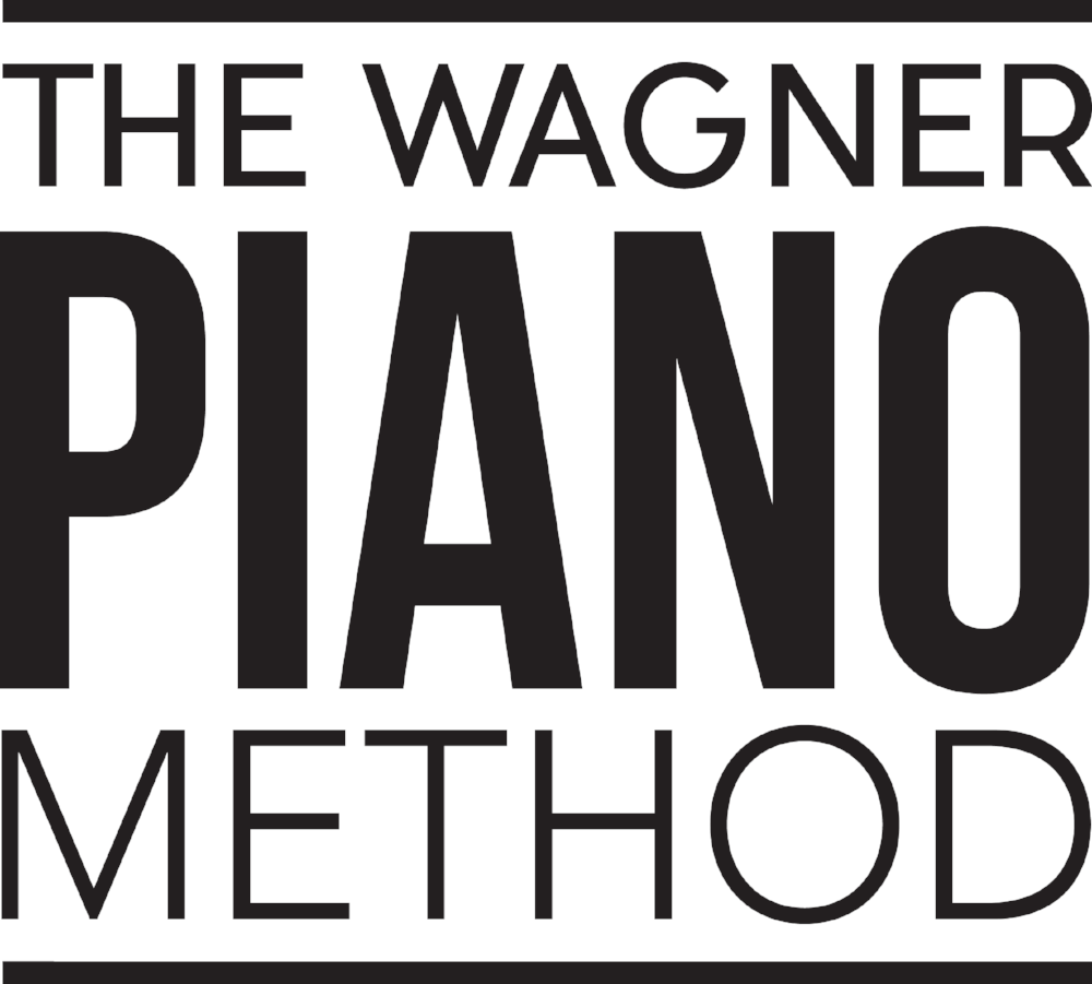 PianoMethod.png