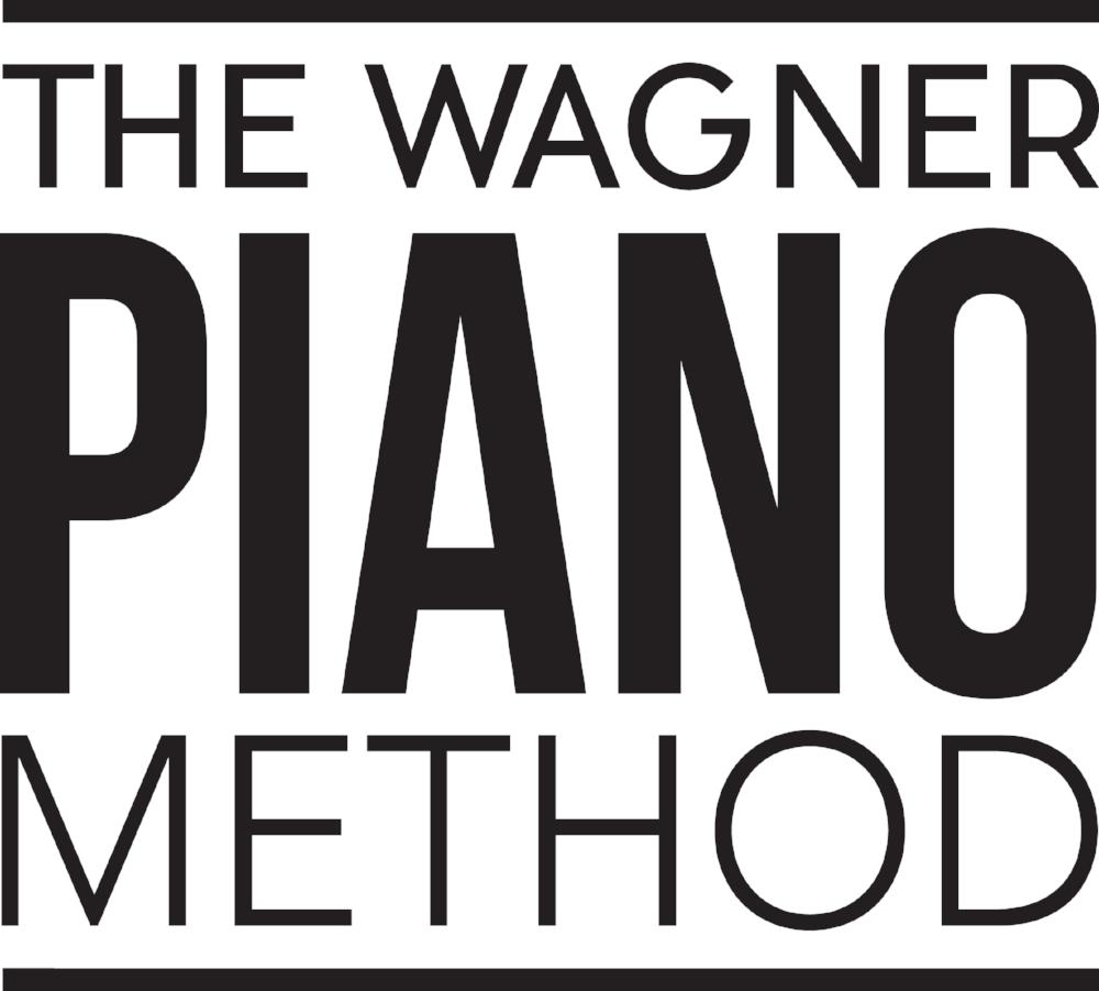 PianoMethod.png