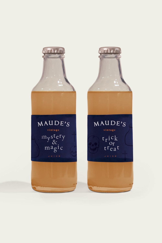 Tonik-CinemaBrand-Maude's-Juice2.jpg
