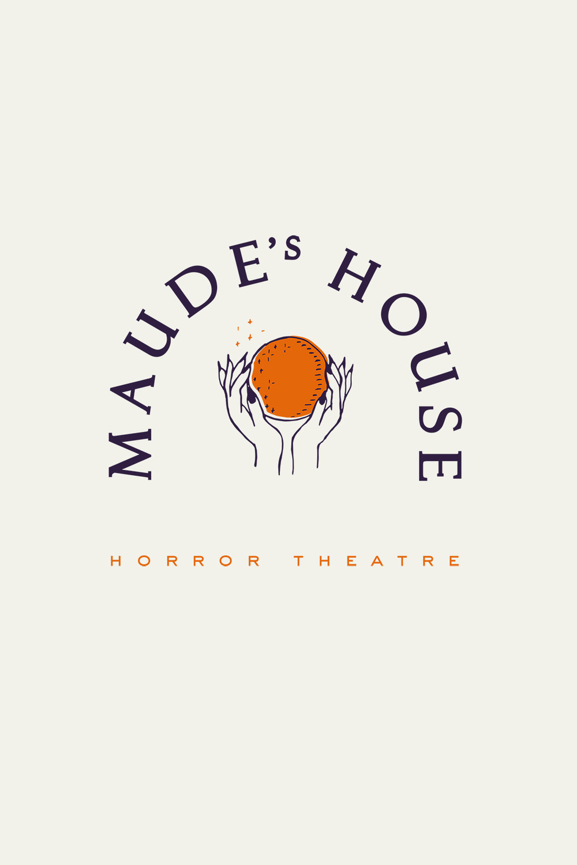 Tonik-CinemaBrand-Maude's-Logo.jpg