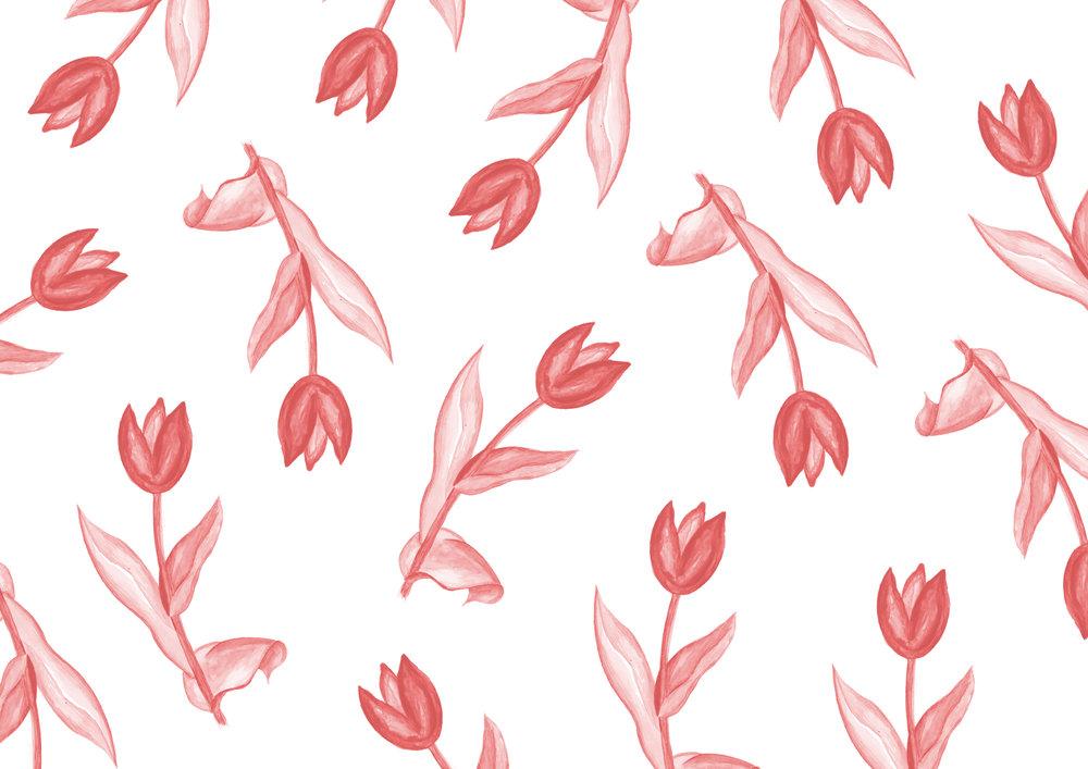 Watercolour-Pattern2.jpg