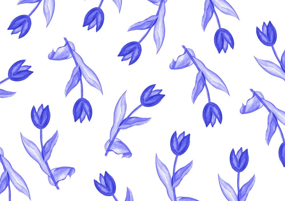 Watercolour-Pattern-RGB.jpg