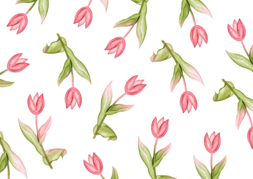 Watercolour-Pattern3.jpg