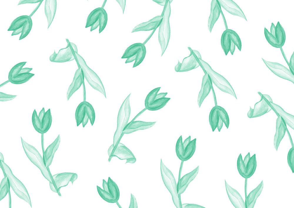 Watercolour-Pattern5.jpg