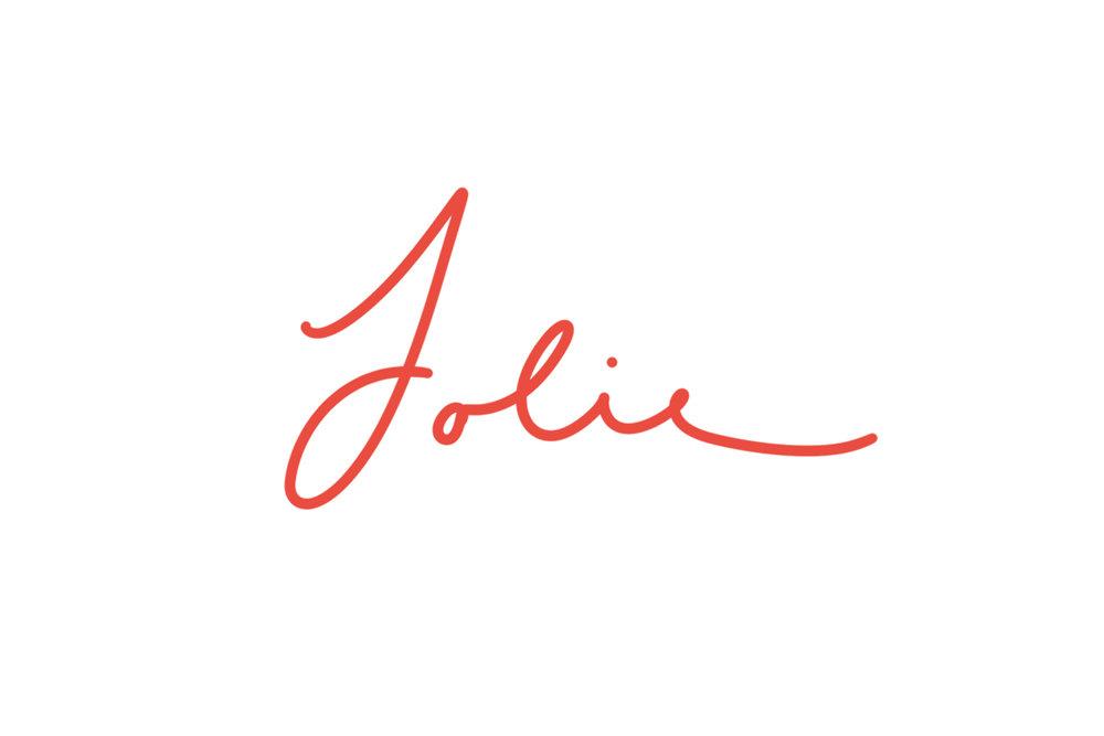 Packaging-design-illustration-Jolie-logo-3x2.jpg