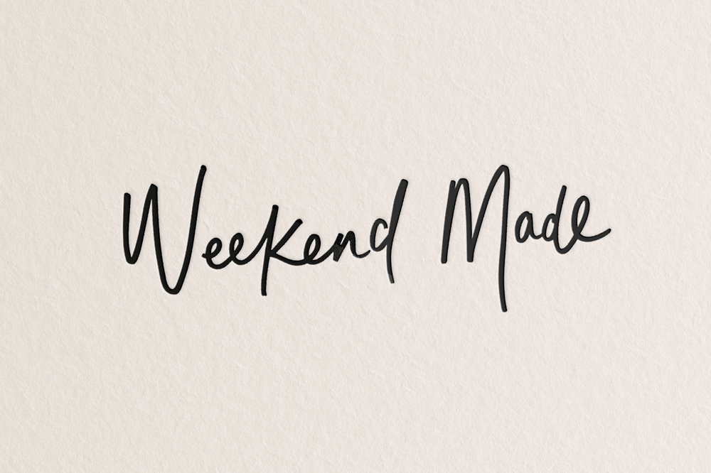 WeekendMade-Brand-Logo-Design.jpg