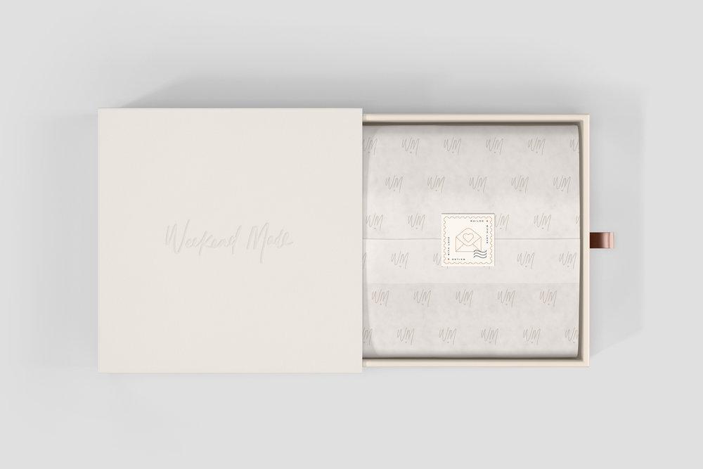 WeekendMade-Box-Logo-Packaging-Design.jpg
