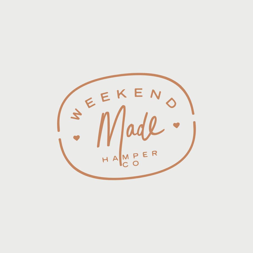 WeekendMade-Stamp-Logo-Branding-Design.jpg