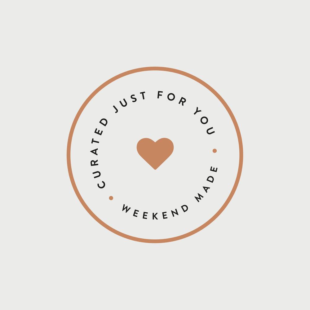 WeekendMade-Brand-Graphic-Design.jpg