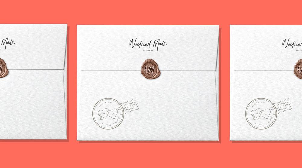 WeekendMade-Envelope-Stationery-Design.jpg